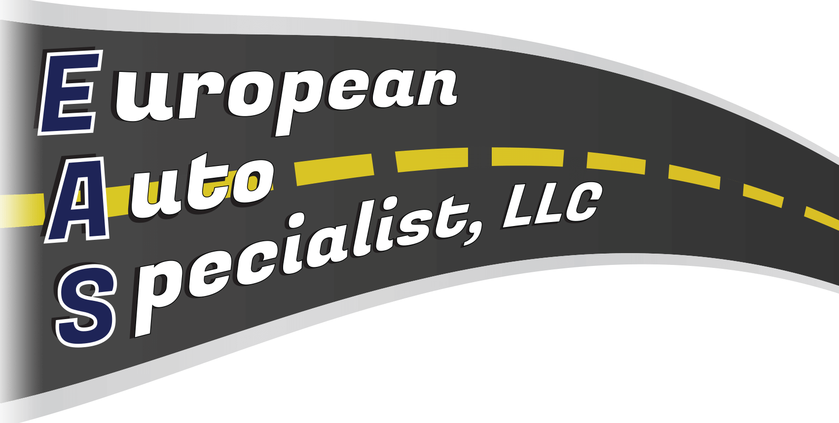 european auto specialists in north hampton new hampshire